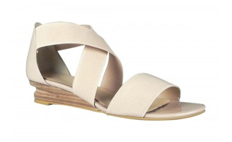 - These Wittner Sandals are super cute. LINK -