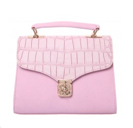 - The colour of this caught my eye...it's like fairy floss! -